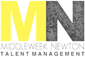 MNtalentManagement