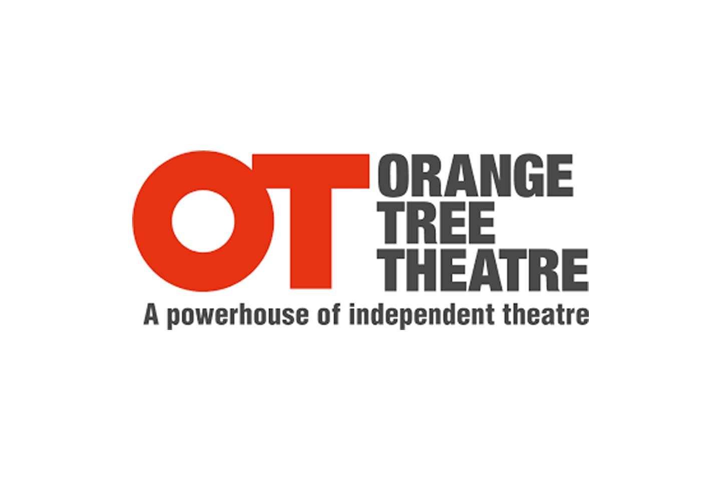 Orange Tree Theatre