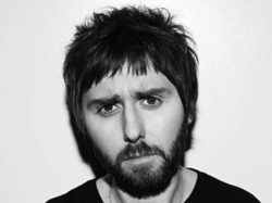 James Buckley 2019